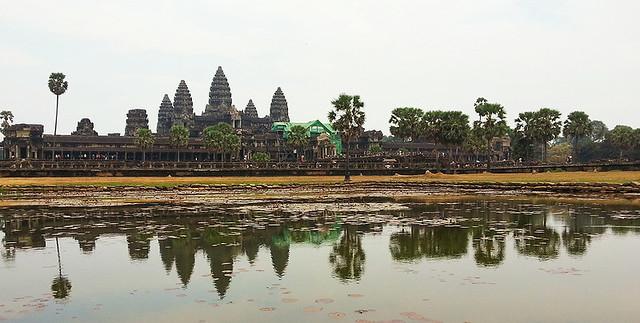cambodia_mobile_222