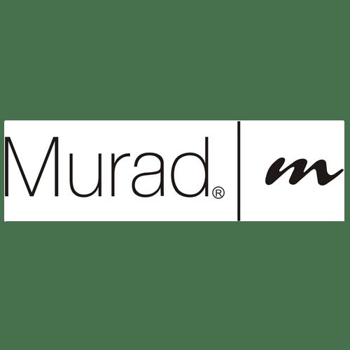 Logo_Murad-Cosmetics_dian-hasan-branding_US-1