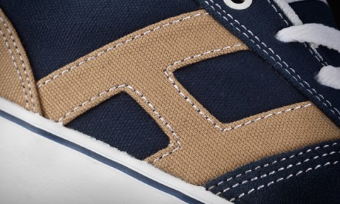 HUF_Choice_Navy_Sand_Detail_1