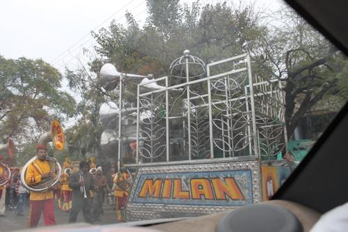 IMG_0332-Agra-parade