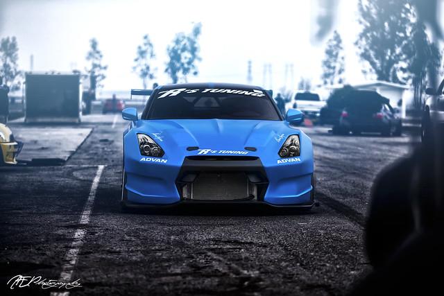 R's_GTR3
