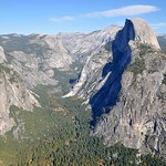 USA, PN Yosemite 23