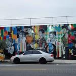 Miami, Wynwod 03