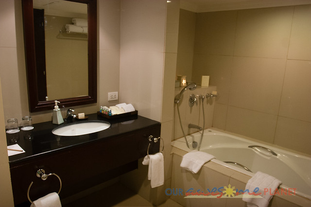 Dusit Hotel Just for Two-7.jpg