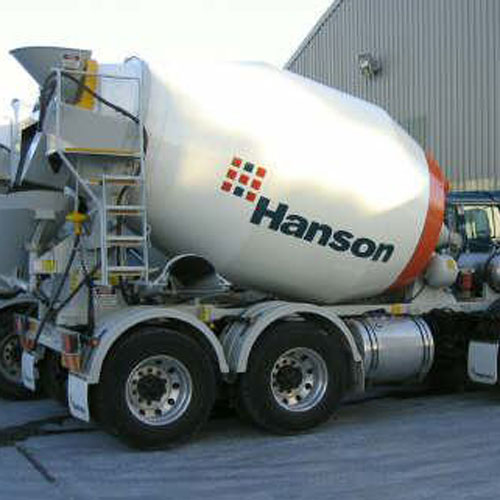 Logo_Hanson-Cement_www.heidelbergcement.com_global_en_company_about_us_index.htm_dian-hasan-branding_US-UK-3