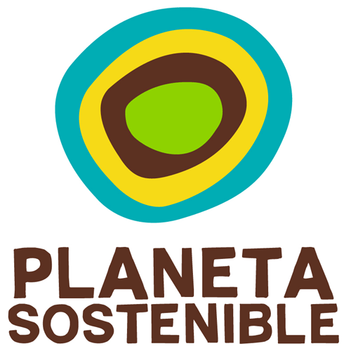 Logo_Planeta-Sostenible_www.planetasostenible.net_inicio__dian-hasan-branding_ES-1