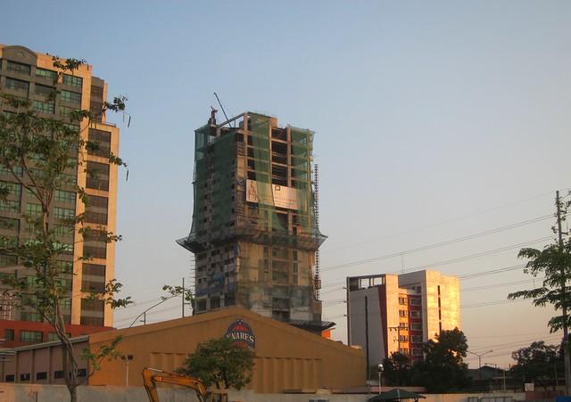 Privato Tower