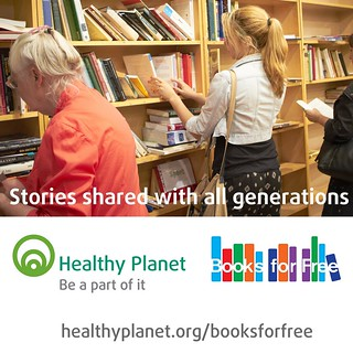Stories shared with all generations