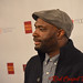 Antwone Fisher - DSC_0056