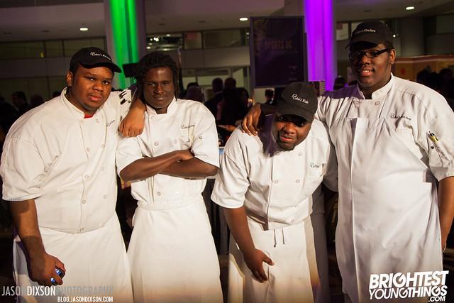 DC_Embassy_Chef_JasonDixsonPhotography-4168