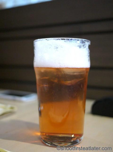 watermelon beer P95