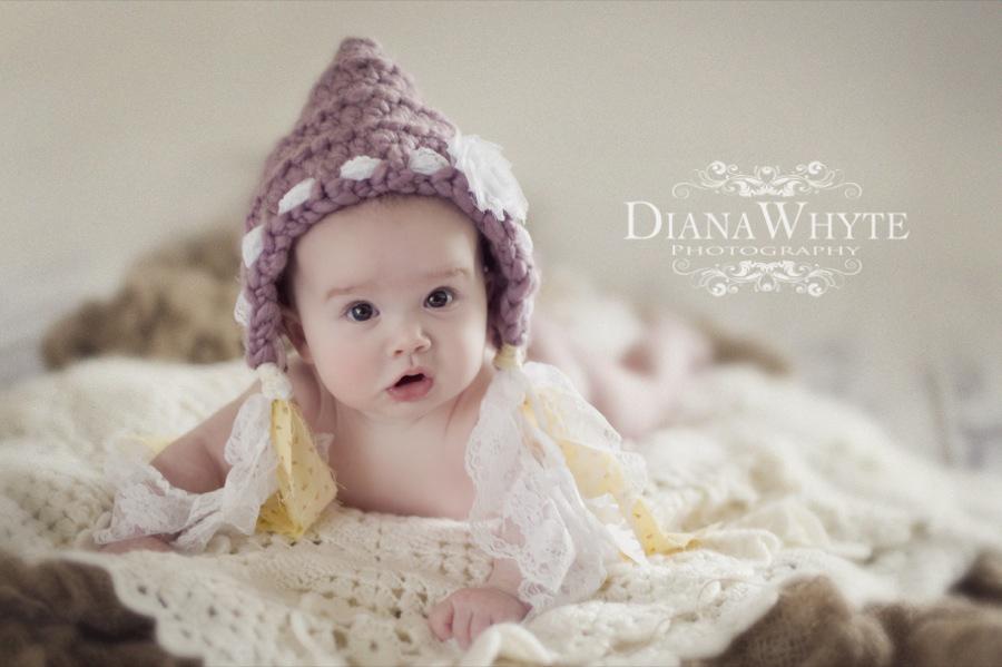 DWP_5045