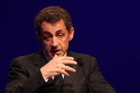 12d11 Sarkozy Mutu_0146 variante Uti 465