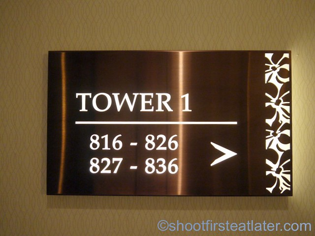 Solaire Resort and Casino-014