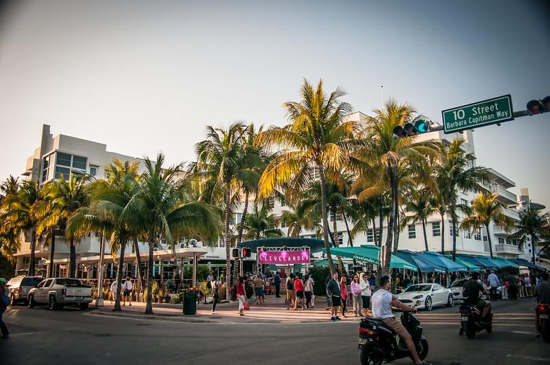 South Beach Miami-13