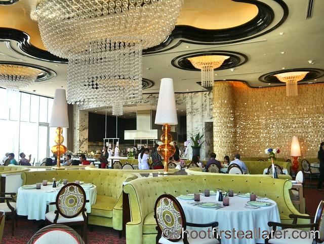 Finestra at Solaire Resort & Casino-004