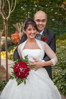 Boda Gonzalo & Yolanda