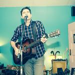 Jon Hynes @ Raw Sugar Cafe