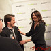 Jason Ritter & Lauren Graham - DSC_0239