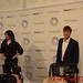 Lauren Graham & Peter Krause - DSC_0222