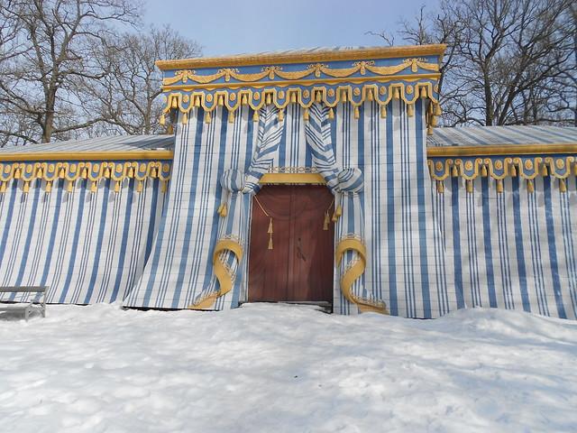 Estocolmo 2013 334