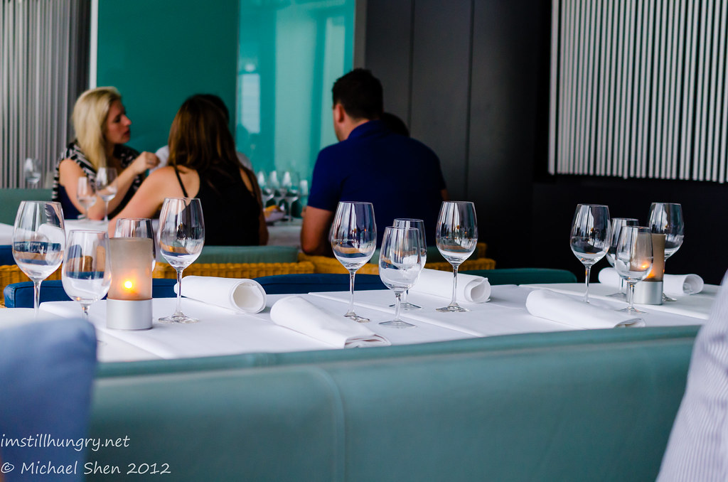 Icebergs Dining Room And Bar Im Still Hungry