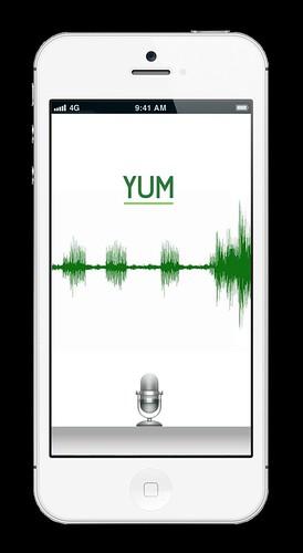 yum_app1