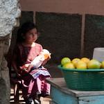 Guatemala, Lago Atitla?n 37