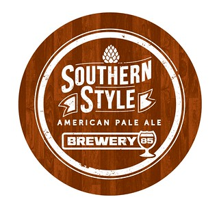 B85SouthernStyle