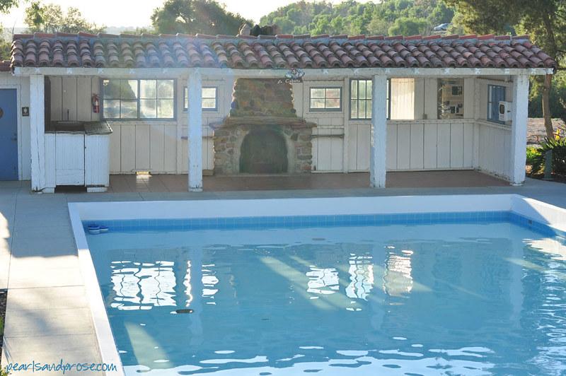 carillo_pool_web