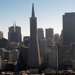 San Francisco, Ciudad 11