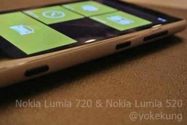 nokia-lumia-720-520-DSC_4812