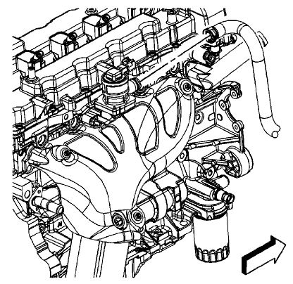 07 Colorado Air Pump Wiring Diagram Free Download • Oasis