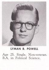 Powell_Lyman