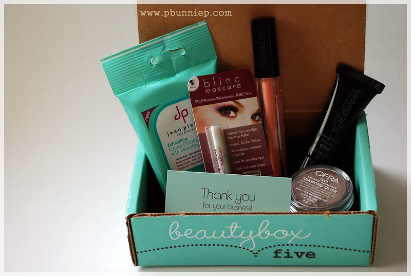 Beauty Box 5_01