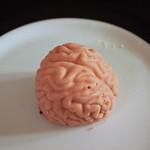 2012 10 Brains (2)