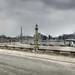 Paris - De La concorde au Louvres - HDR_-11