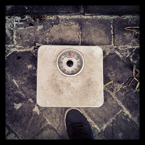 hafif #pavements #steps #brussels #weight