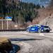Rallye de Monte-Carlo des énergies nouvelles 2013