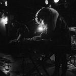 Valleys @ Ritual
