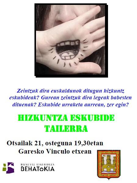 http://issuu.com/gareseuskaraz/docs/hizkuntza_eskubidei_buruzko_tailerra