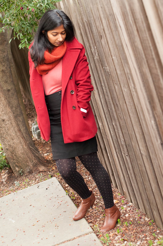 Dressing Professionally in Cold Weather-3