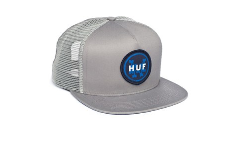 huf_x_magic_number_hat_GRY