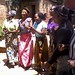 DMI women Chipata Compound Lusaka