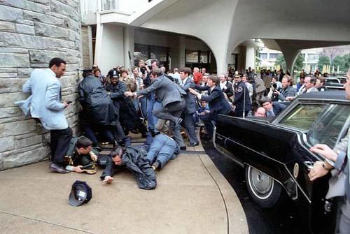 Reagan_assassination_attempt_3