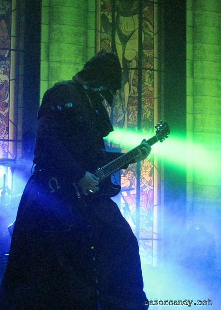 Ghost - March 24, 2013  (12)