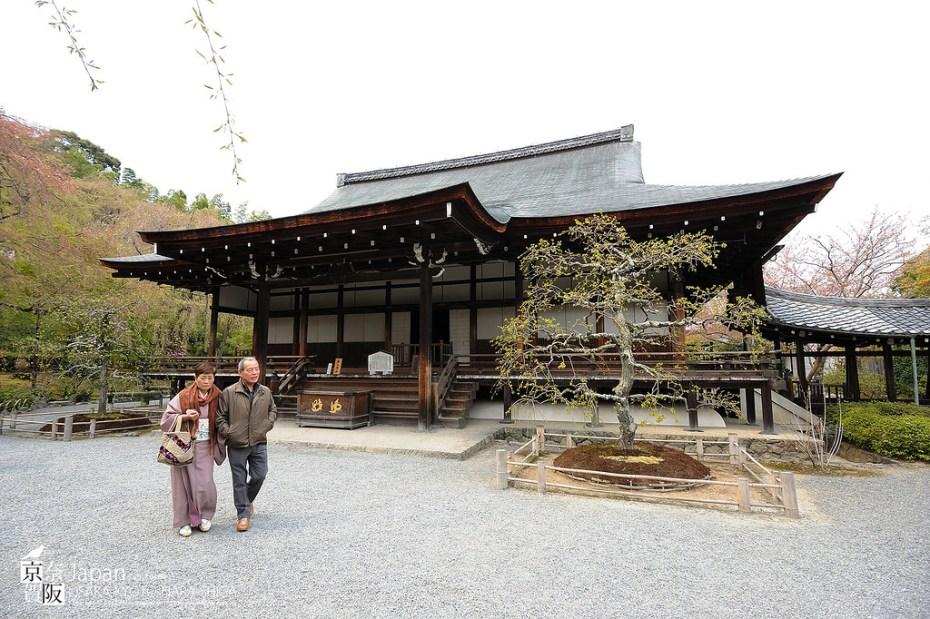Japan-0884