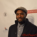 Antwone Fisher - DSC_0064