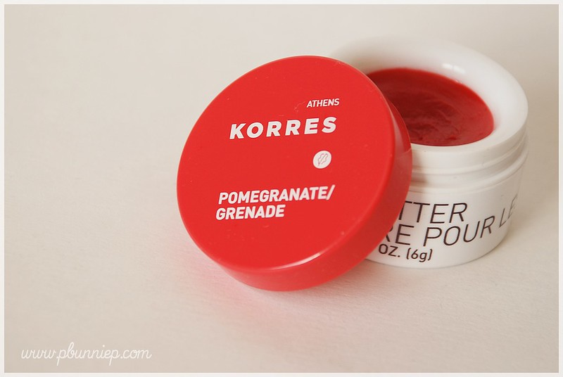 Korress Lip Butter_01