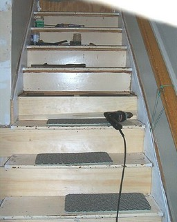 stairs0005